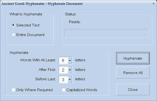 Windows Greek Polytonic Keyboard Layout Memonative