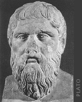 an analysis of the republic of plato in ancient greece Born circa 428 bce, ancient greek philosopher plato was a student of socrates and a teacher of aristotle his writings explored justice, beauty and equality the republic was written during this time with its exploration of just government ruled by philosopher kings in the third, or late, period, socrates is.