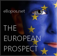 European Union - History, Philosophy, The Prospect