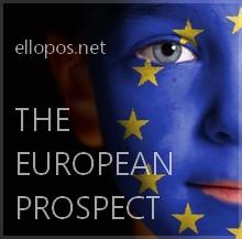 The European Prospect